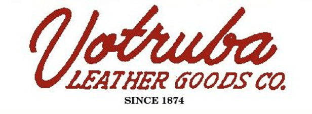 Votruba Leather Goods